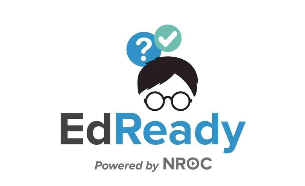 EdReady-withsymbol-pnroc - BMURPHYGROUP