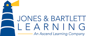 Jones and Bartlett Learning - BMURPHYGROUP
