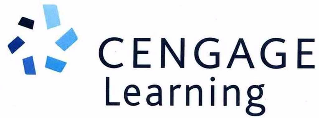 Cengage learning - BMURPHYGROUP