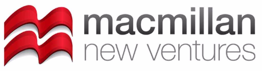 MacMillan New Ventures - BMURPHYGROUP