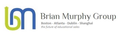 Brian Murphy Group