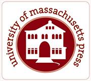 UMASS Press  - BMURPHYGROUP