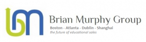 Brian Murphy Group Logo - bmurphygroup