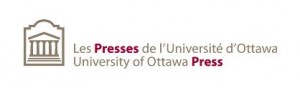 Ottawa University Press - bmurphygroup